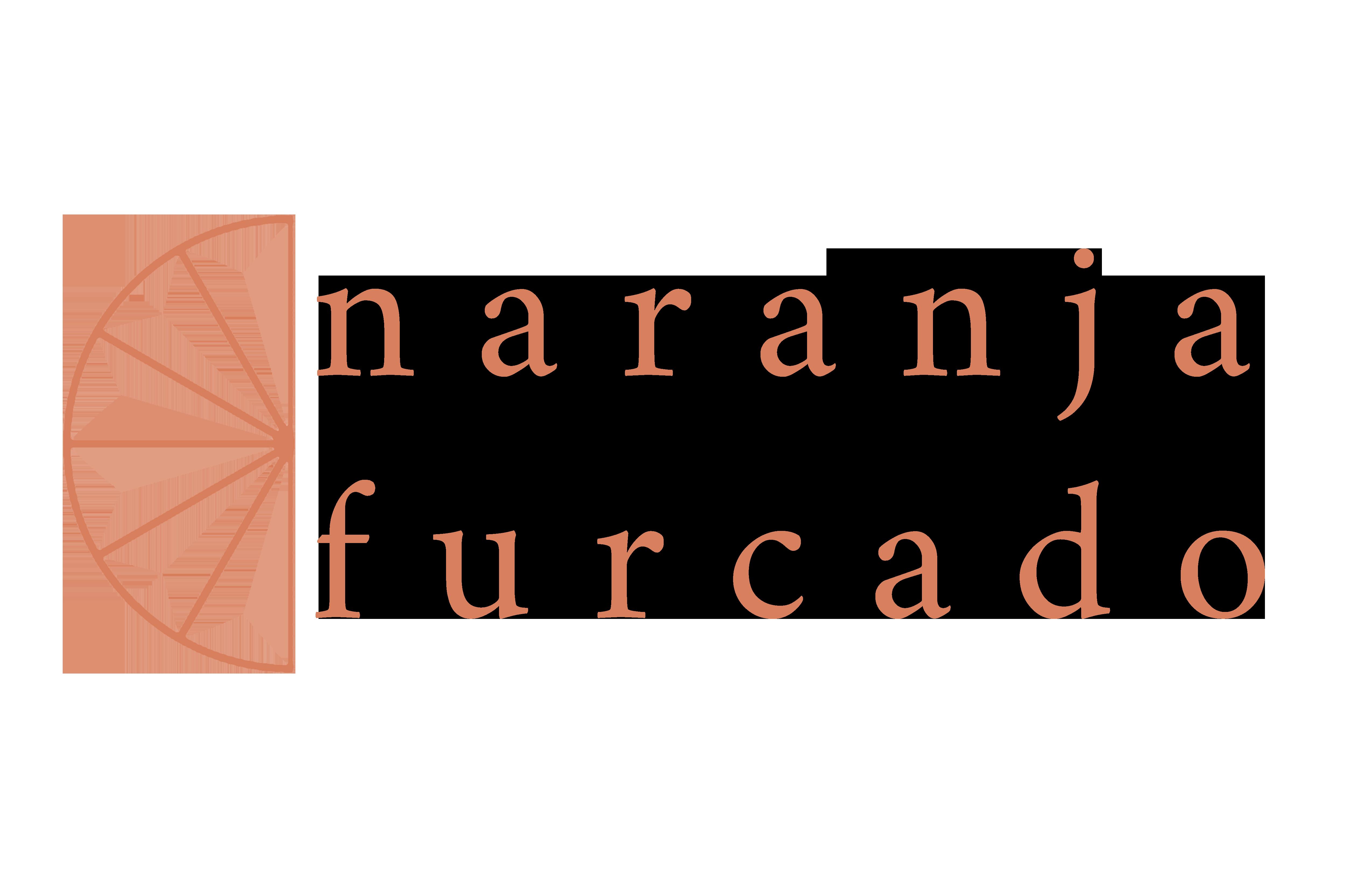 Naranja Furcado